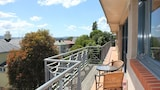 Book this Kitchen Hotel in Launceston