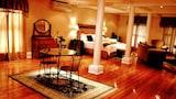 Book this Free Breakfast Hotel in Pretoria