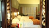 Book this Gym Hotel in Balikpapan