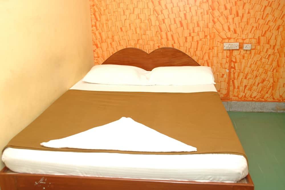 Standard Non AC Double Bedroom  - 客房