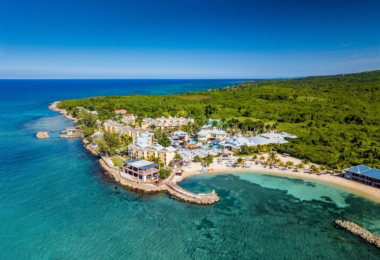 Jewel Paradise Cove Adult Beach Resort & Spa – All Inclusive, Runaway Bay