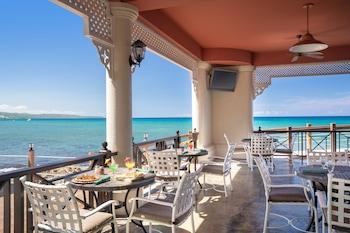 Foto Jewel Paradise Cove Adult Beach Resort & Spa – All Inclusive di Runaway Bay