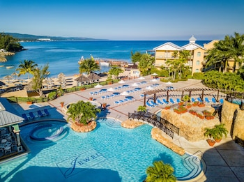 Picture of Jewel Paradise Cove Adult Beach Resort & Spa – All Inclusive in Runaway Bay