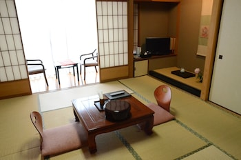 Picture of Ryokan Kyo-no-yado Kagihei in Kyoto