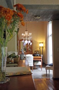 Picture of Casa Lila Bed & Breakfast in Mendoza