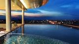Hotel Pekanbaru - Vacanze a Pekanbaru, Albergo Pekanbaru