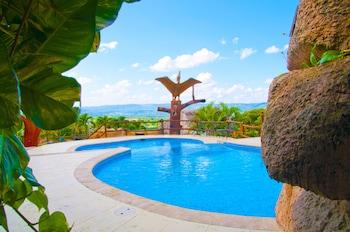 Foto del Cahal Pech Village Resort en San Ignacio