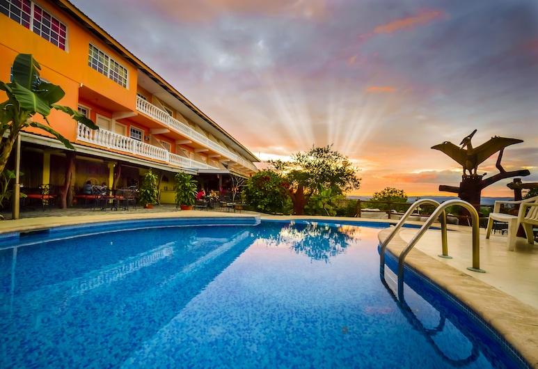 Cahal Pech Village Resort , San Ignacio