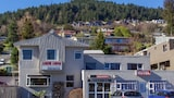 Choose this Motel in Queenstown - Online Room Reservations