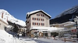Hotels in Leukerbad,Leukerbad Accommodation,Online Leukerbad Hotel Reservations