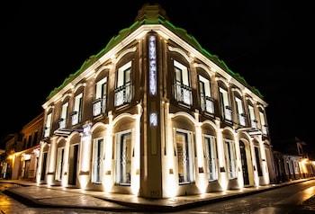 Bild vom Plaza Gallery Hotel & Boutique in San Cristóbal de las Casas
