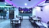 Choose This 3 Star Hotel In Kathmandu