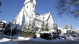 Book this Free wifi Hotel in Braunlage