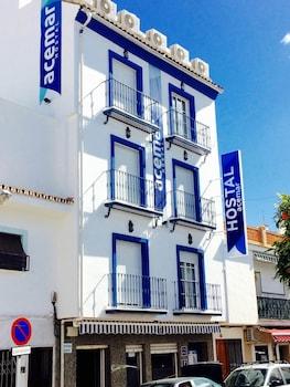 Imagen de Hostal Acemar en Marbella