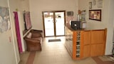 Picture of Pink Hostel in Accra