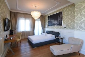 Bild vom Luxury Suite Milano Duomo in Mailand