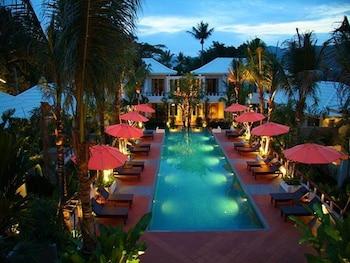 Fotografia hotela (Signature Phuket Resort) v meste Chalong