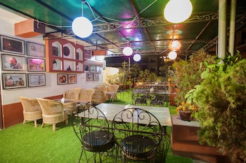 Picture of Hotel Friend's Home in Kathmandu
