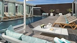 Choose This Romantique Hotel in Barcelone -  - Online Room Reservations