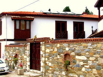 Picture of Amazon Petite Palace in Selcuk