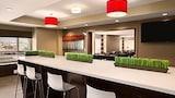 Foto di Microtel Inn & Suites by Wyndham Weyburn a Weyburn