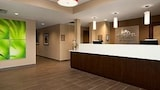 Book this Parking available Hotel in Weyburn