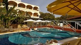 Picture of Paradise Lost Hotel-Apartments in Nafplio