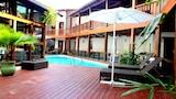 Hotel unweit  in Porto Seguro,Brasilien,Hotelbuchung
