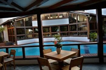 Picture of Hotel Galeão in Porto Seguro