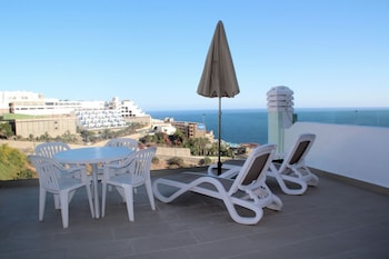 Picture of Hotel Altamar in Mogan