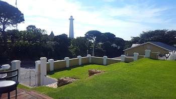 Picture of The Grand Hotel in Port Elizabeth
