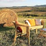 Bed and Breakfast Villa Velia