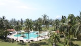 Hotel unweit  in Pineleng,Indonesien,Hotelbuchung