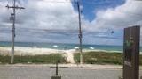 Hoteles en Cabo Frio: alojamiento en Cabo Frio: reservas de hotel