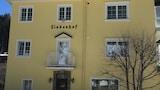 Hoteli u Bad Gastein,smještaj u Bad Gastein,online rezervacije hotela u Bad Gastein