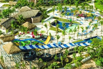 Picture of Memories Splash Punta Cana - All Inclusive in Punta Cana