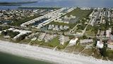 Book this Parking available Hotel in Longboat Key
