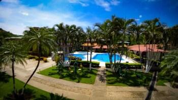 Picture of Hotel & Villas Huetares in Playa Hermosa