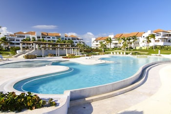 Picture of Punta Palmera Cap Cana by Essenza Retreats in Punta Cana