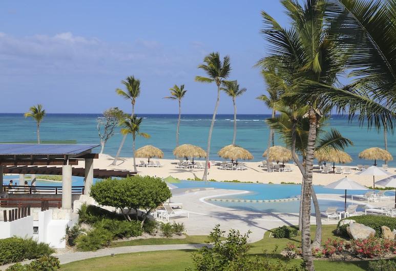 Punta Palmera Cap Cana by Essenza Retreats, Punta Cana, Kolam Infiniti