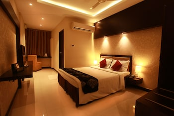 Picture of Hotel Mars Classic in Chennai