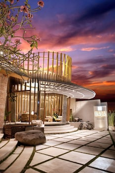 Picture of Maca Villas & Spa in Seminyak