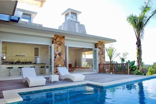 Noah Villa And Chapel Ungasan Updated Price Reviews Hd Photos Hotels Com