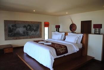 Picture of Suarti Resort Villas & Gallery in Sukawati