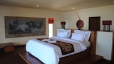 Hotel unweit  in Sukawati,Indonesien,Hotelbuchung