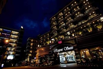 Picture of KTK Regent Suite in Pattaya