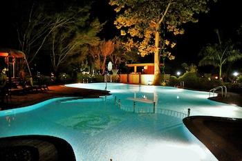 ภาพ The Solluna Resort ใน Ranikhet