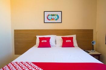 Foto OYO Hotel Iguaçu di Campo Grande