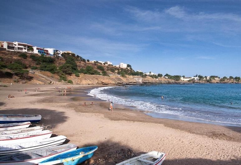 Praiano Aparthotel, Praia, Spiaggia