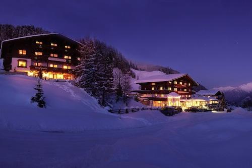 Mountainclub